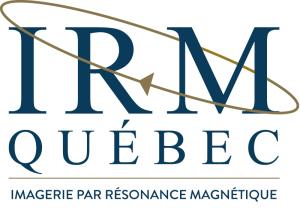 IRM-logo-QC