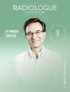 F-Trottier