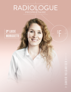 L-Morissette