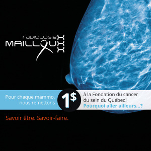 Campagne-FB-mailloux-mammo-2