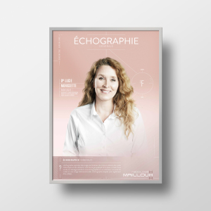 Frame-affiche-MLX-mockup-echo