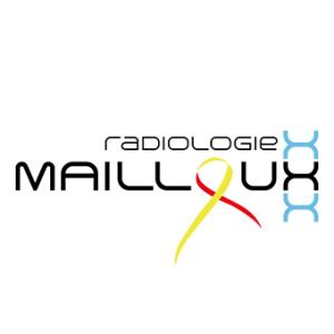 #radiologiemailloux #HepatiteC #sabsa
