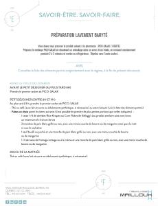 preparation_lavement
