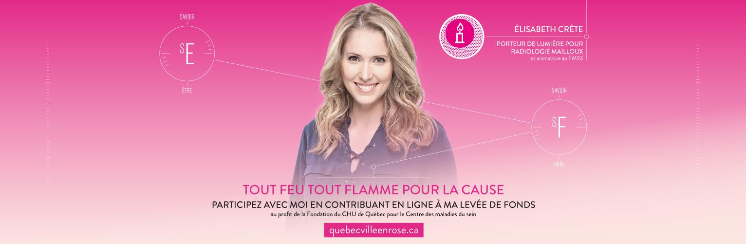 Bandeau_web_MLX_ElisabethCrete_rose